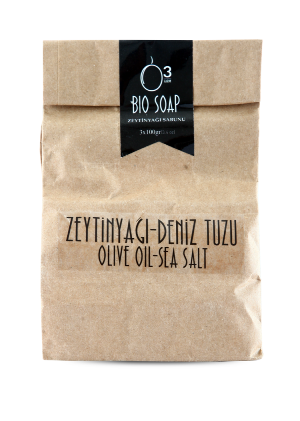 olive-oil-seasalt