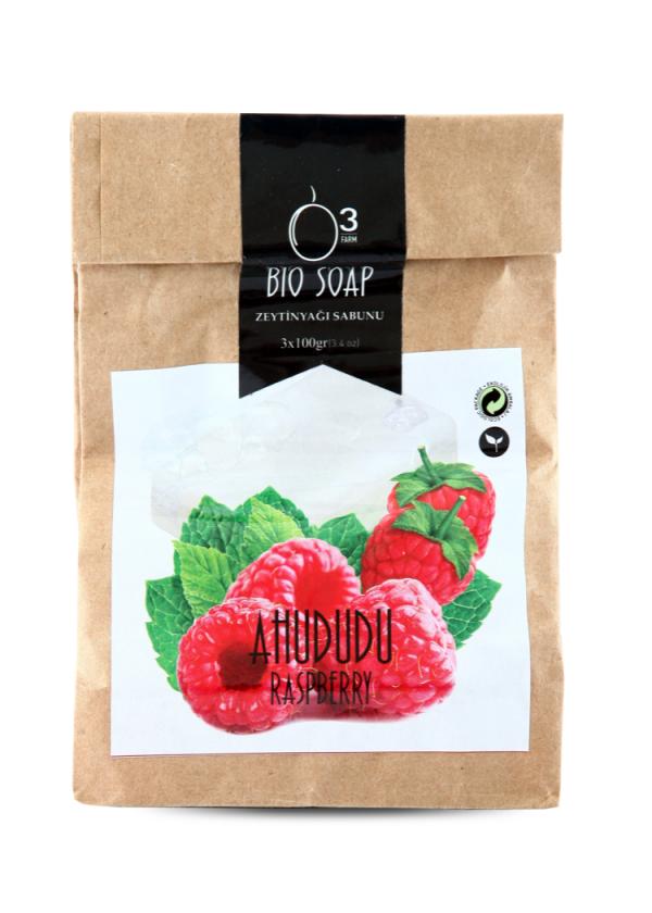 soap-rasberry