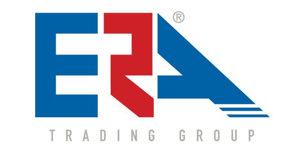ERA TRADING GROUP